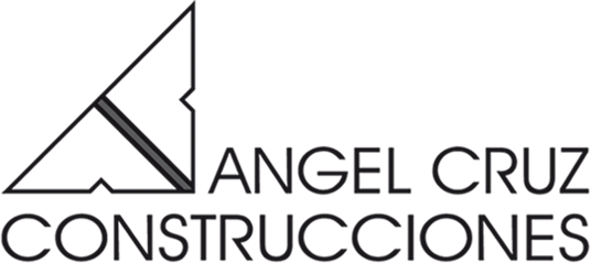 Angel Cruz Construcciones